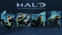 halo-the-master-chief-collection-2