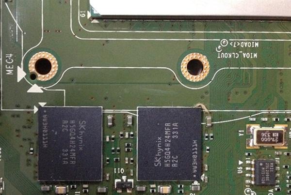 hynix-memory-modules