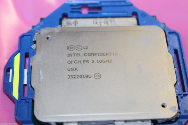 Intel Haswell-EP Xeon E5 V3_1