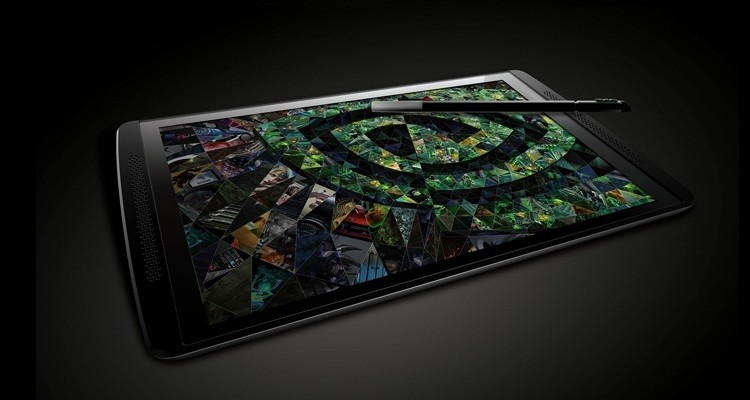 NVIDIA-Shield-Tablet-1-750x400