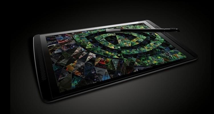 NVIDIA-Shield-Tablet-1-750x400