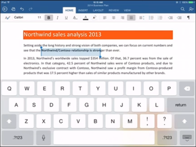 Office-for-iPad-screenshot-001