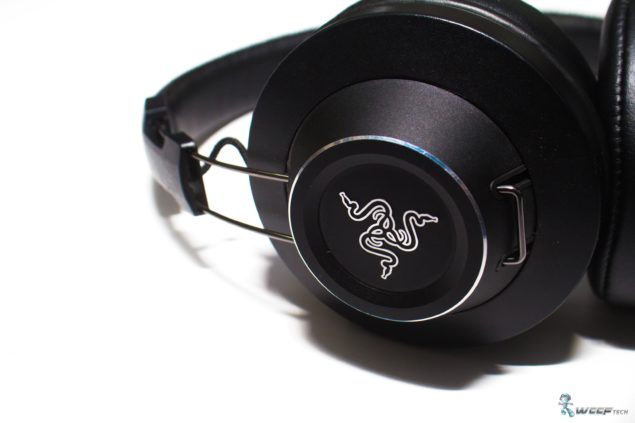 Razer Adaro Wirelress Bluetooth_Adjust 1