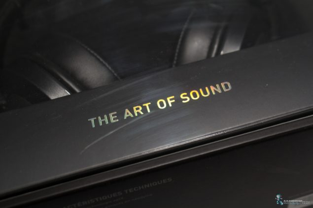 Razer Adaro Wirelress Bluetooth_Art of Sound