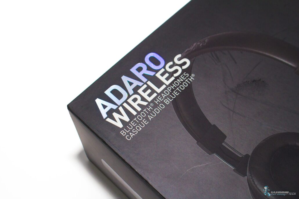 razer-adaro-wirelress-bluetooth_box-side