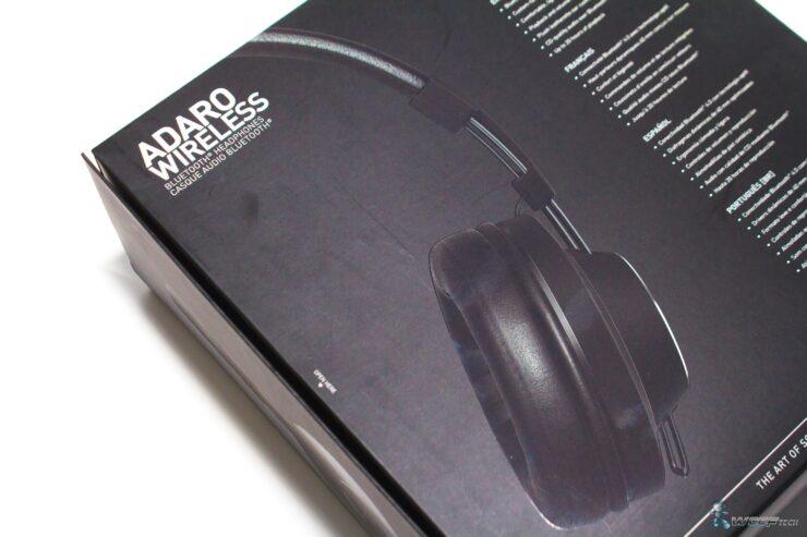 razer-adaro-wirelress-bluetooth_box-side-3