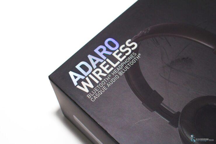 razer-adaro-wirelress-bluetooth_box-side