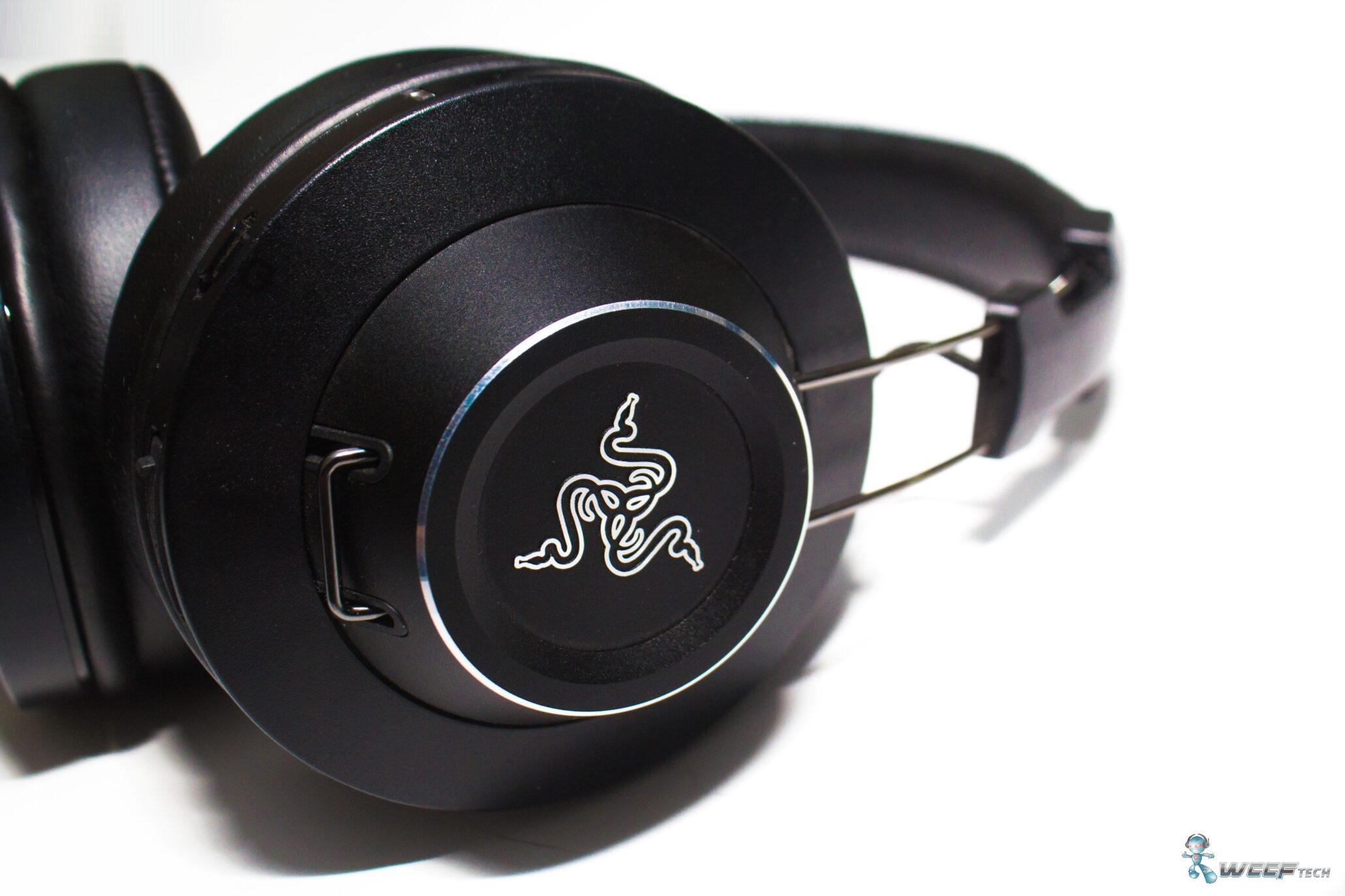 razer-adaro-wirelress-bluetooth_cult-of-razer-logo