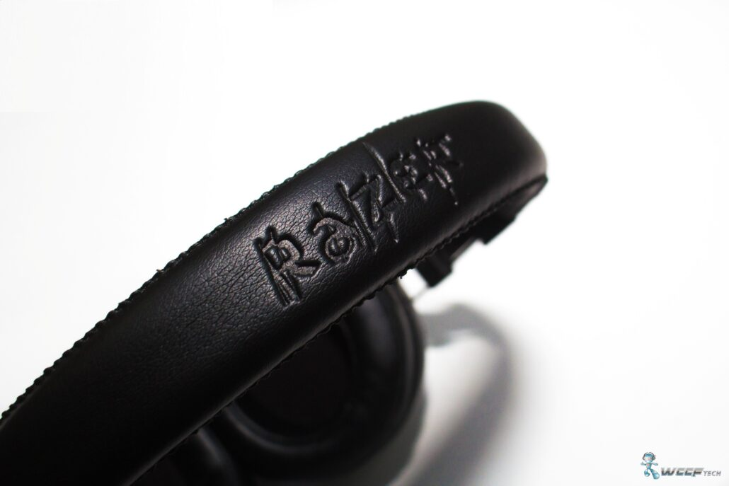 razer-adaro-wirelress-bluetooth_razer-logo