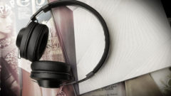 razer-adaro-wirelress-headphones_2