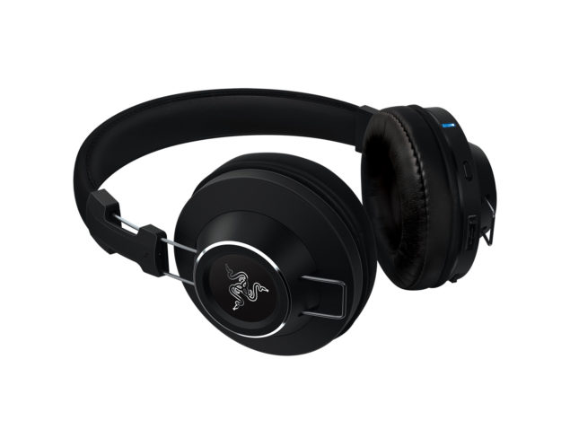 Razer Adaro Wirelress Headphones_5