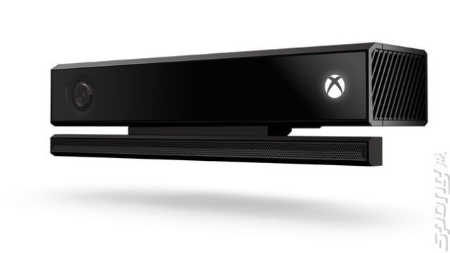 _-Report-Microsofts-Kinect-DRM-Patent-to-be-Implemented-in-Xbox-One-_