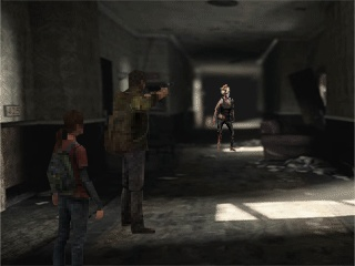 the-last-of-us-ps1