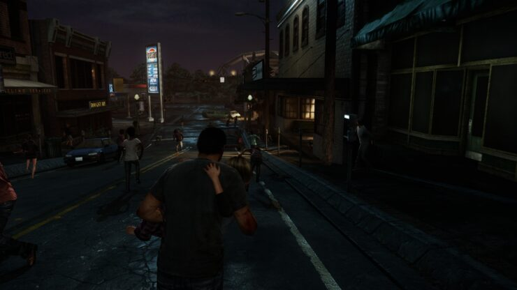 the-last-of-us-remastered-1-2