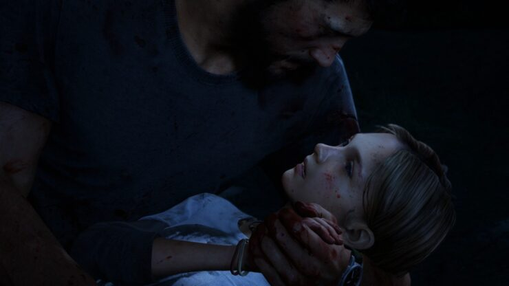 the-last-of-us-remastered-12