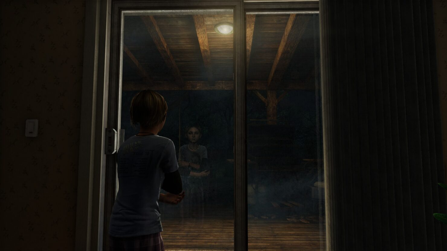 the-last-of-us-remastered-14
