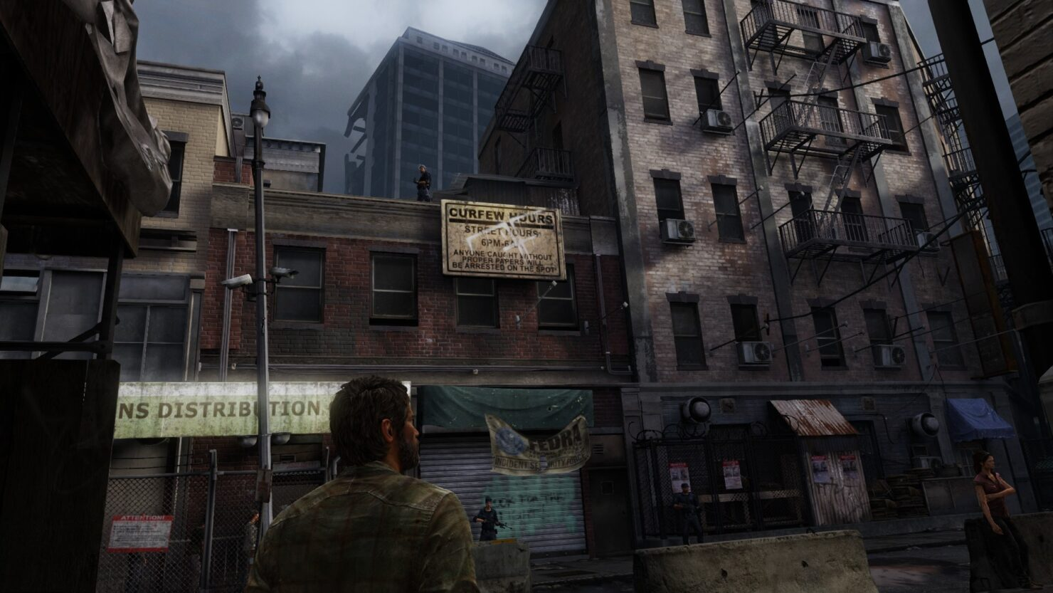 the-last-of-us-remastered-15