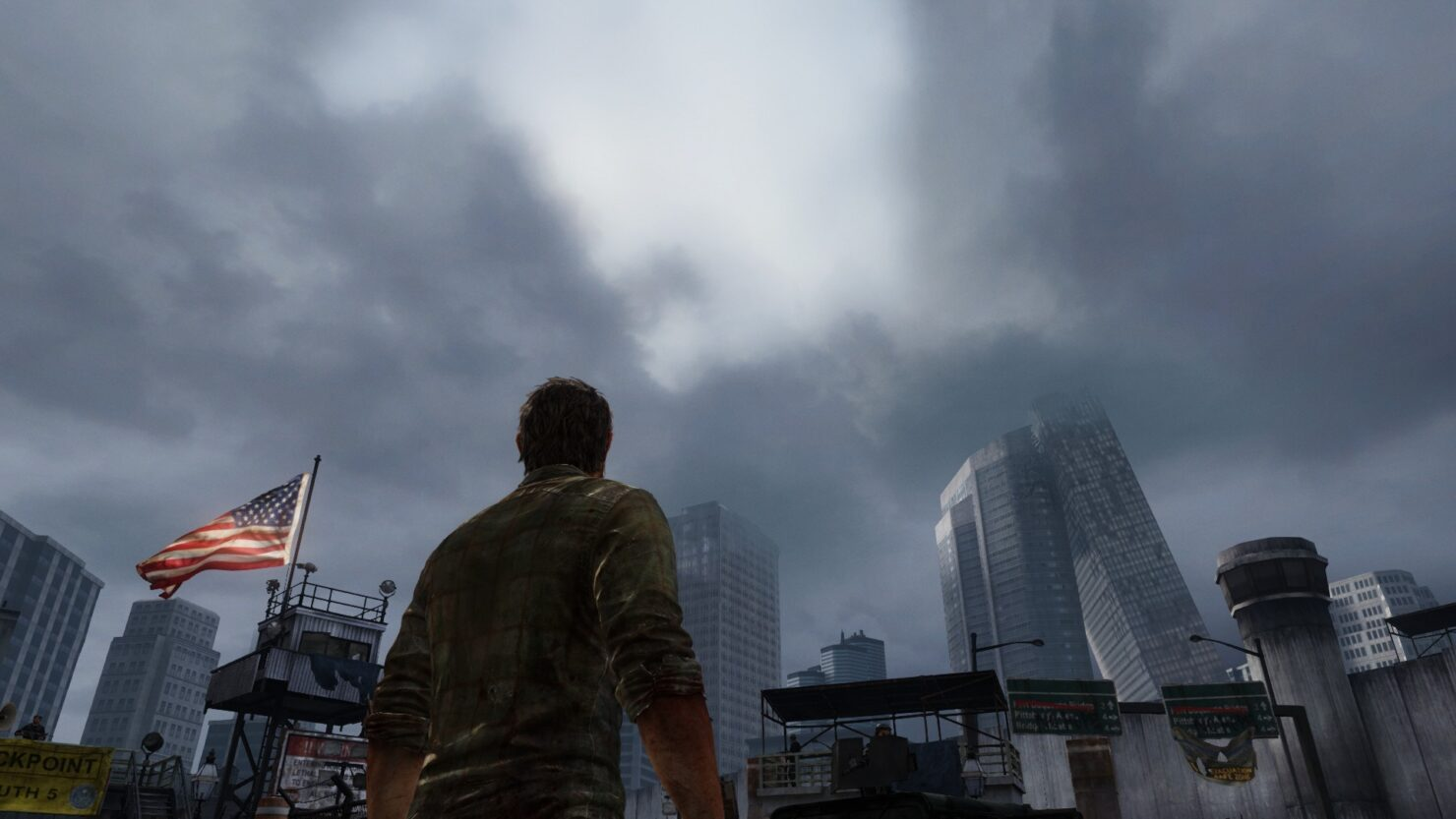 the-last-of-us-remastered-16