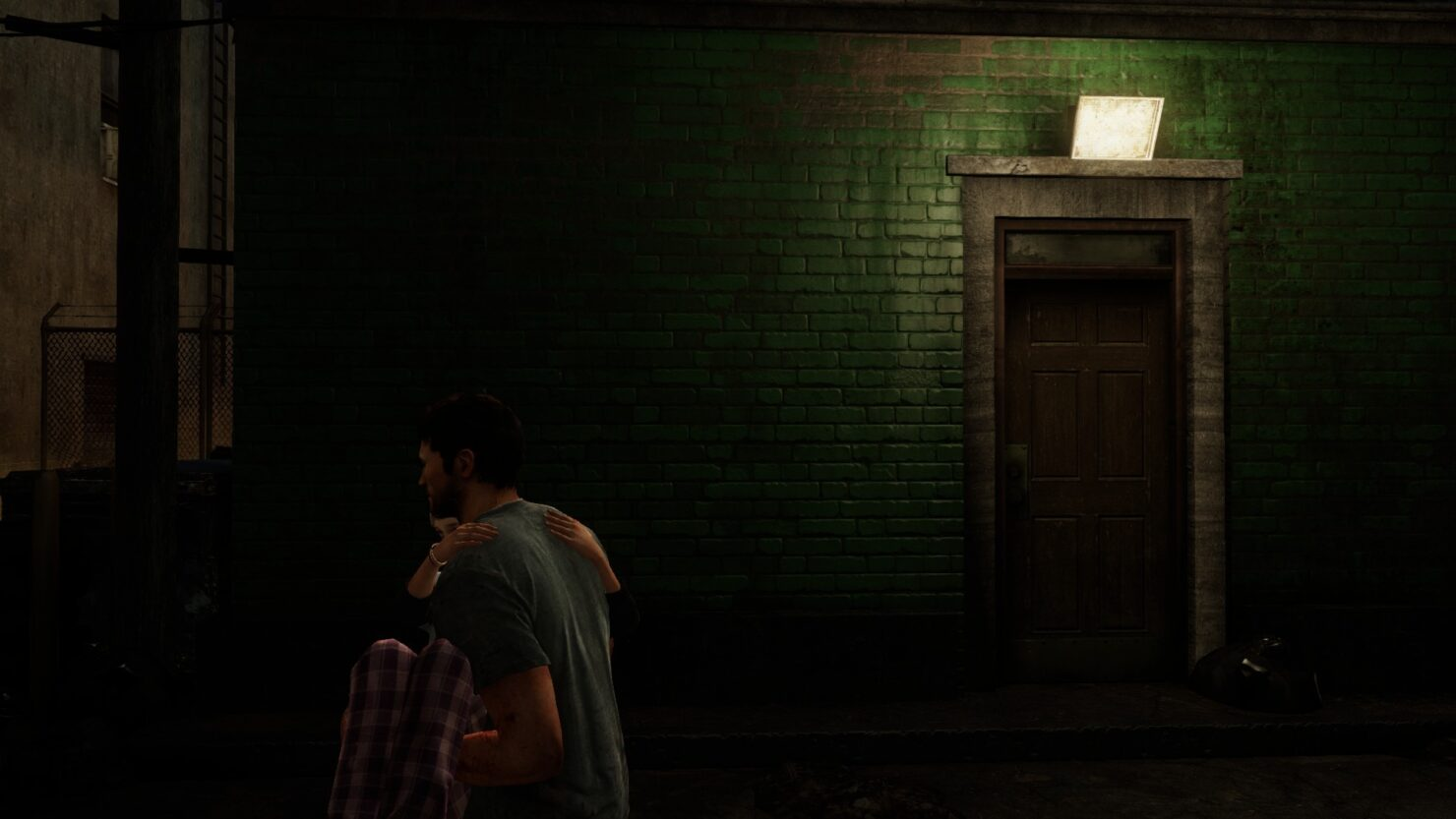 the-last-of-us-remastered-18