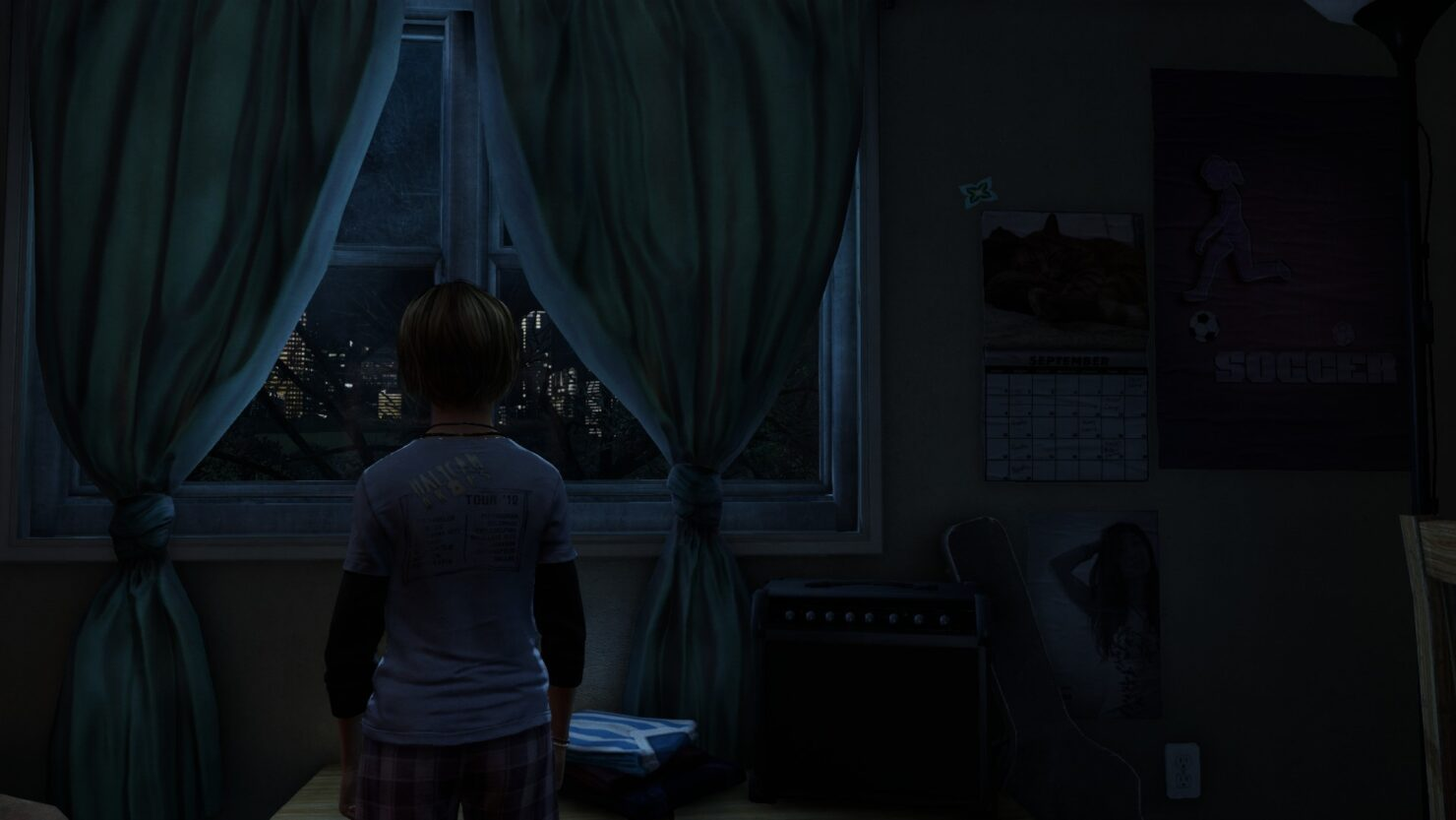 the-last-of-us-remastered-2-2