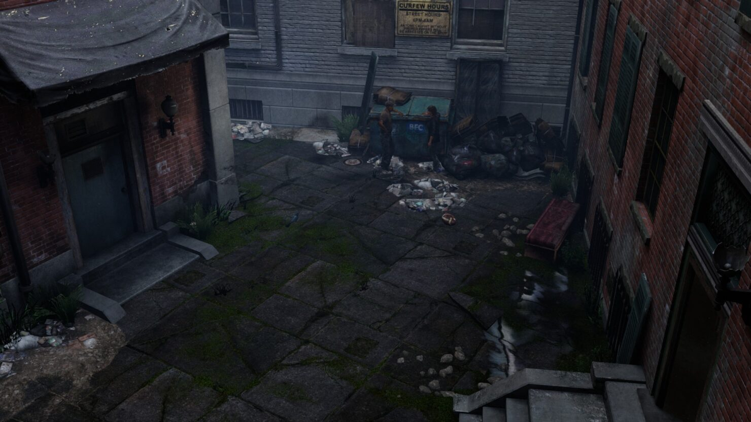 the-last-of-us-remastered-22