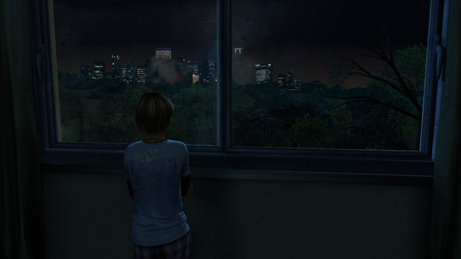 the-last-of-us-remastered-24