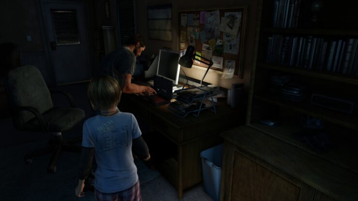 the-last-of-us-remastered-26