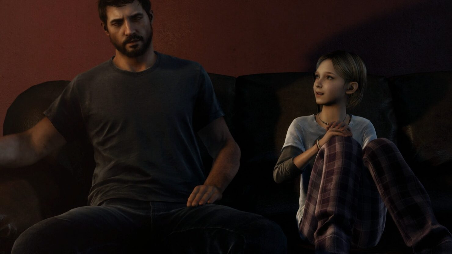 the-last-of-us-remastered-27