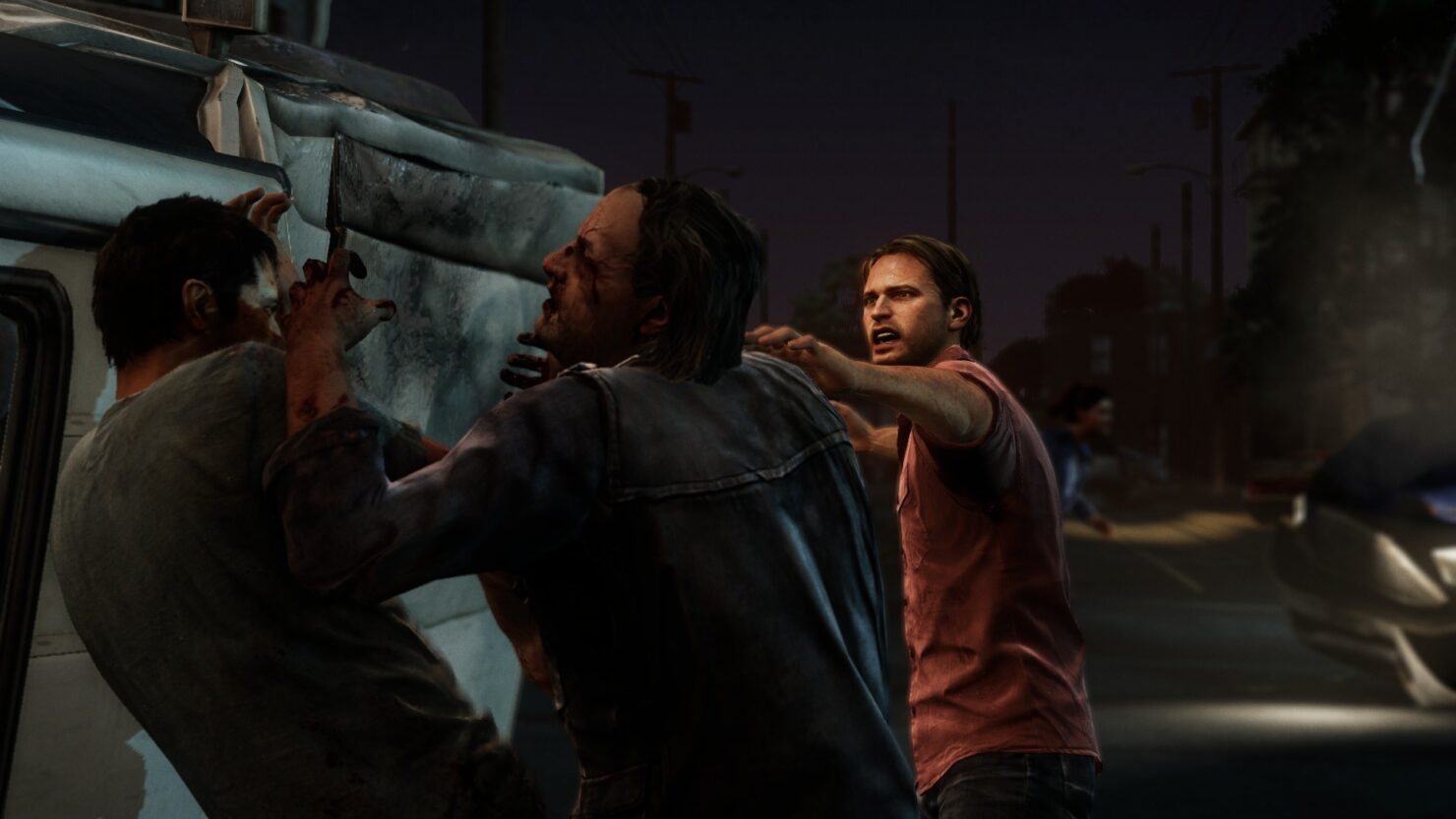 the-last-of-us-remastered-28
