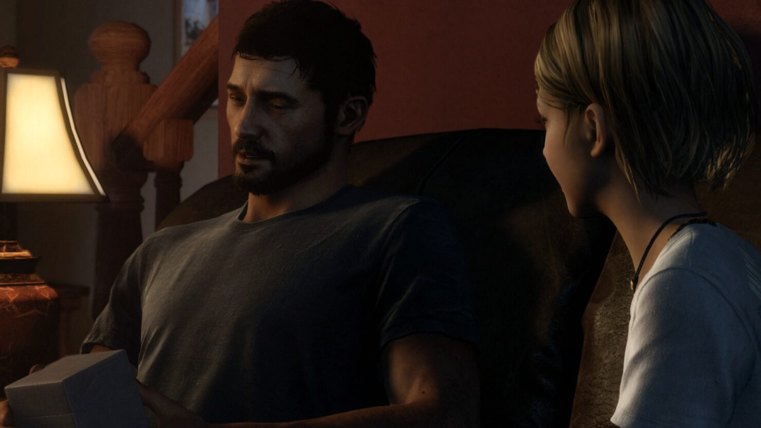 the-last-of-us-remastered-29