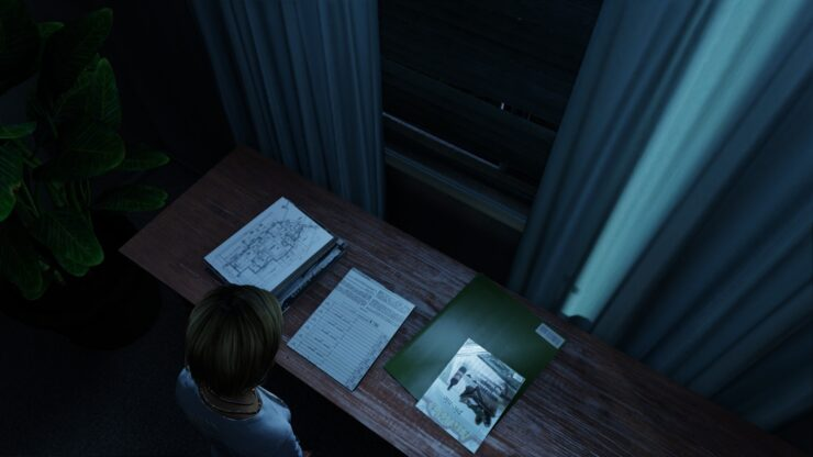 the-last-of-us-remastered-3-2