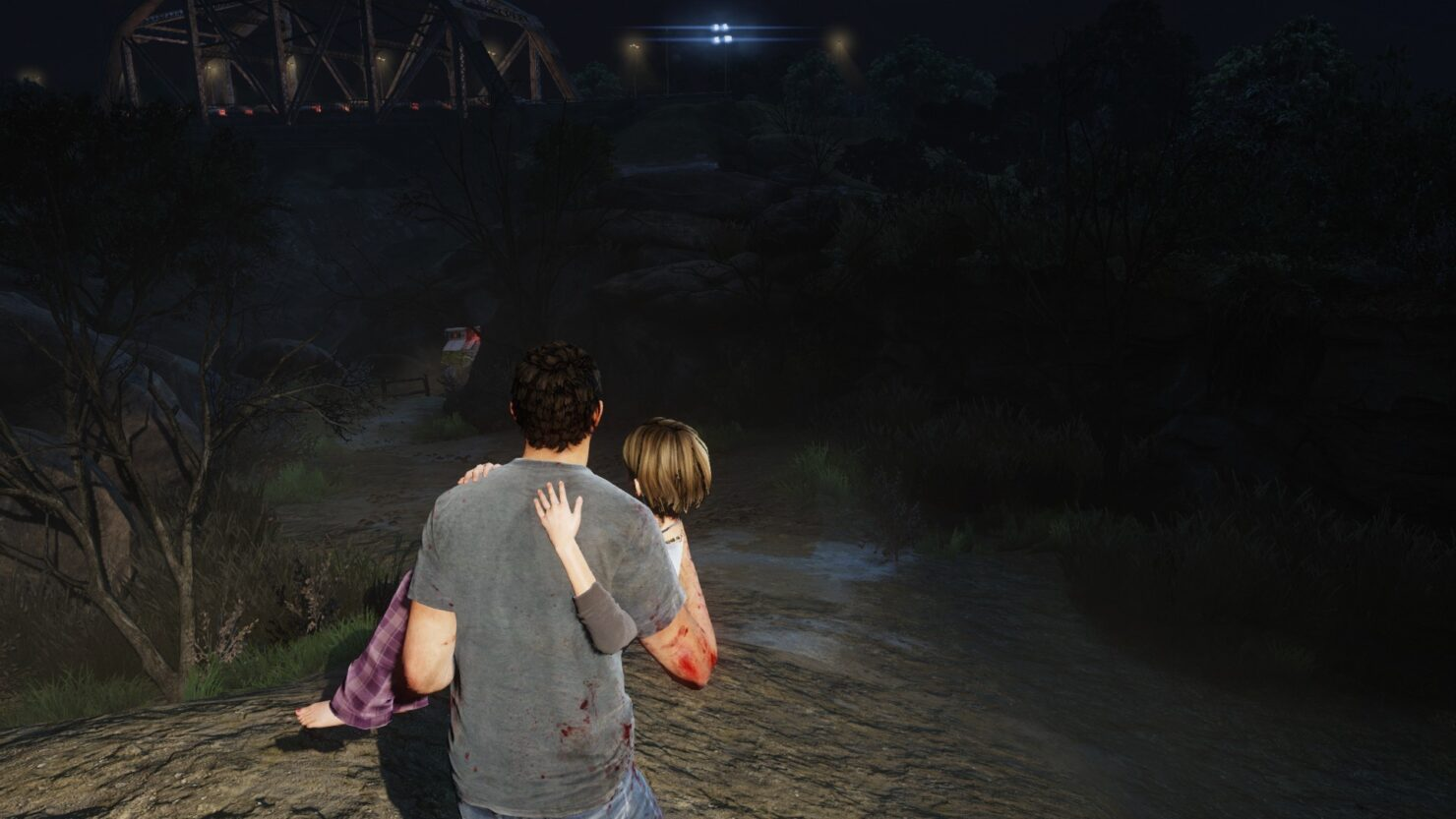 the-last-of-us-remastered-30