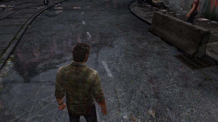 the-last-of-us-remastered-31