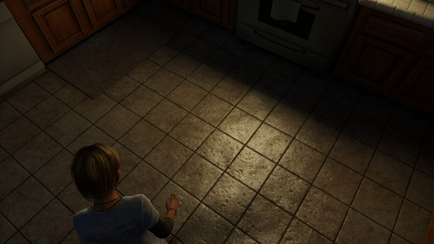 the-last-of-us-remastered-32