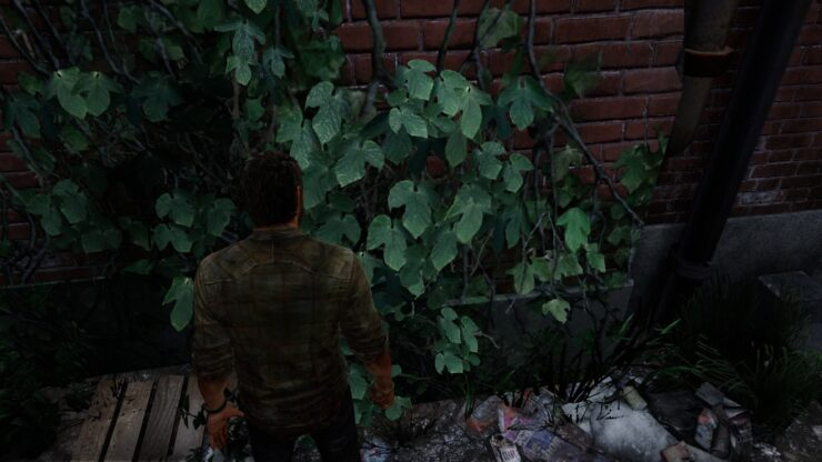 the-last-of-us-remastered-33