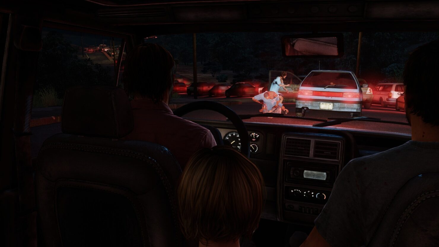 the-last-of-us-remastered-34
