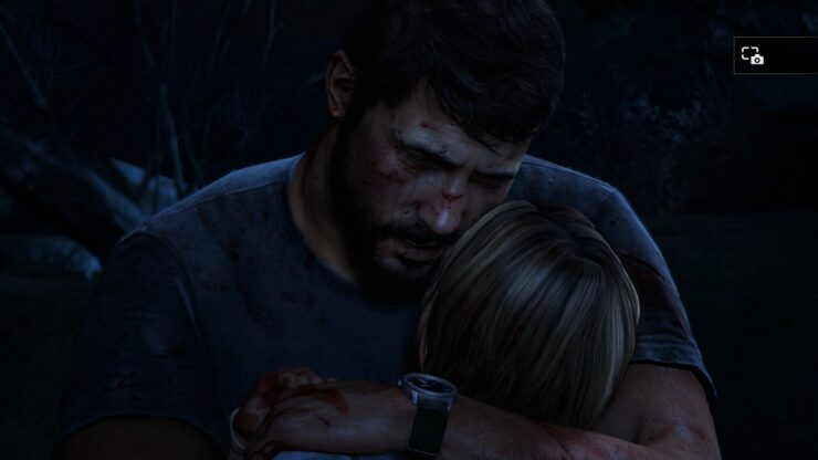 the-last-of-us-remastered-36