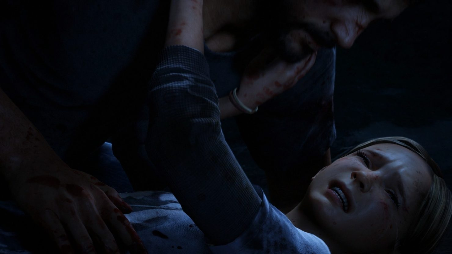 the-last-of-us-remastered-38