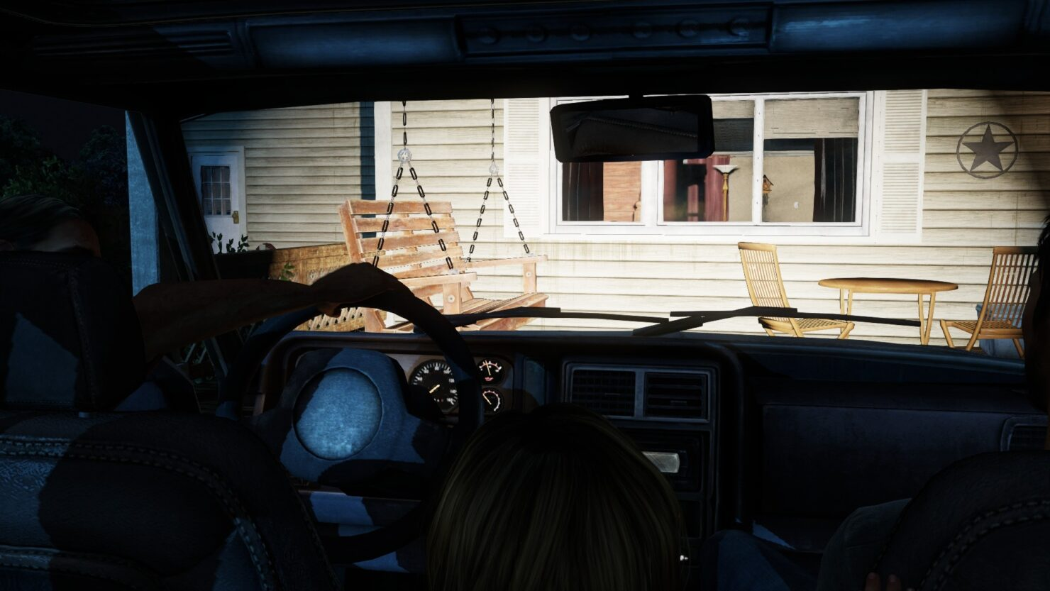 the-last-of-us-remastered-39