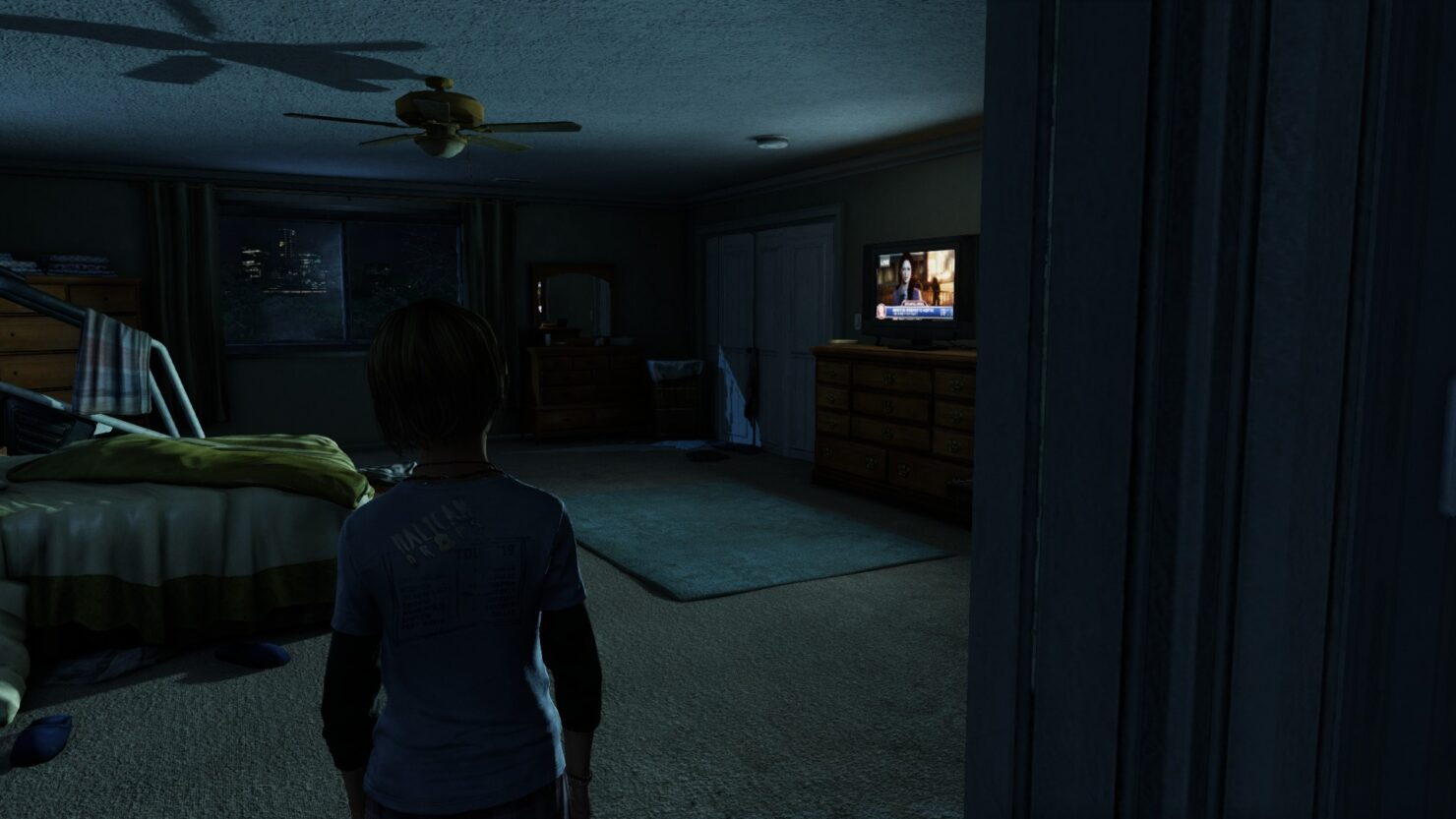 the-last-of-us-remastered-41