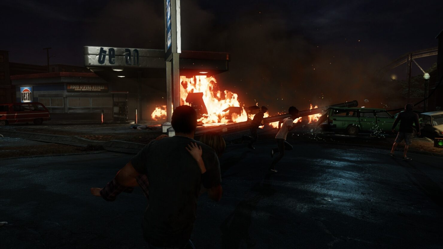 the-last-of-us-remastered-42
