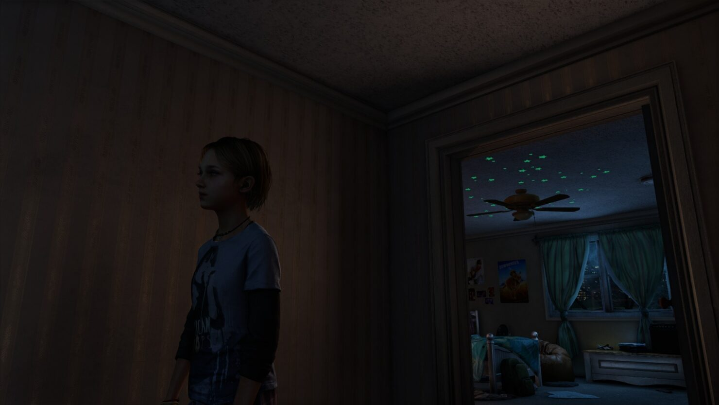 the-last-of-us-remastered-5-2
