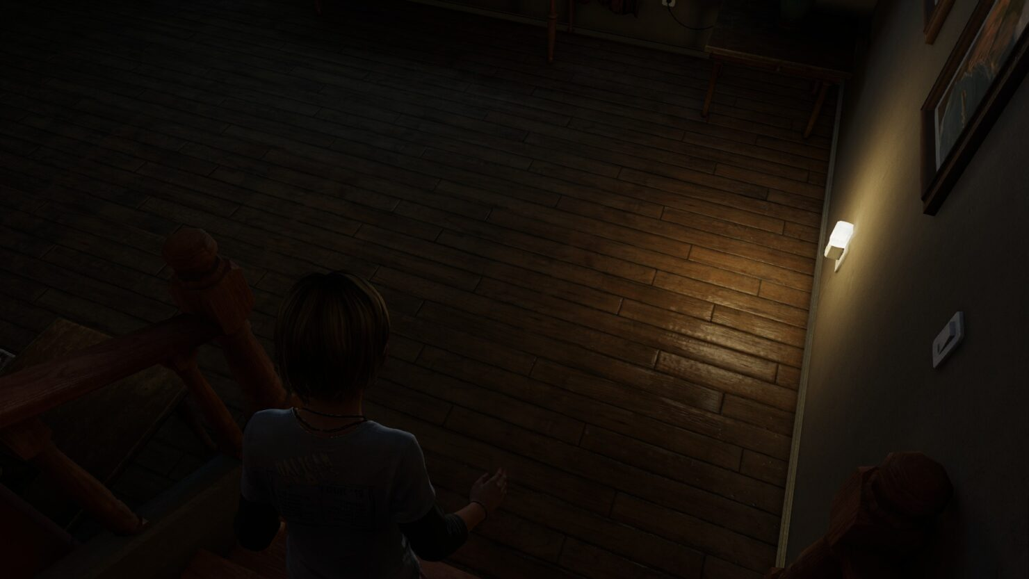 the-last-of-us-remastered-6