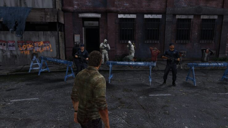 the-last-of-us-remastered-7