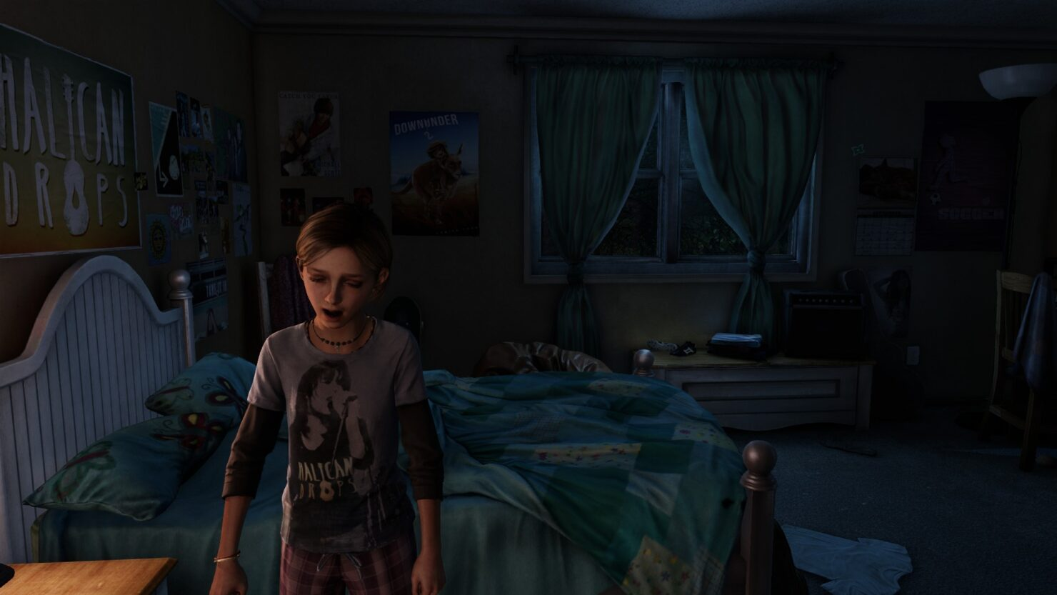 the-last-of-us-remastered-8