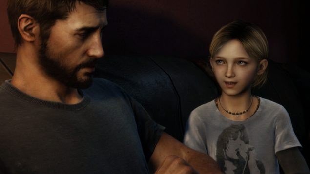 The Last of Us Remastered (9)