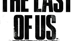 the-last-of-us-remastered-4
