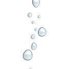 water-dew