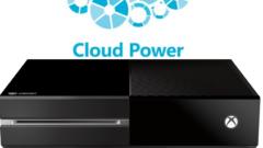 xbox-one-cloud-2