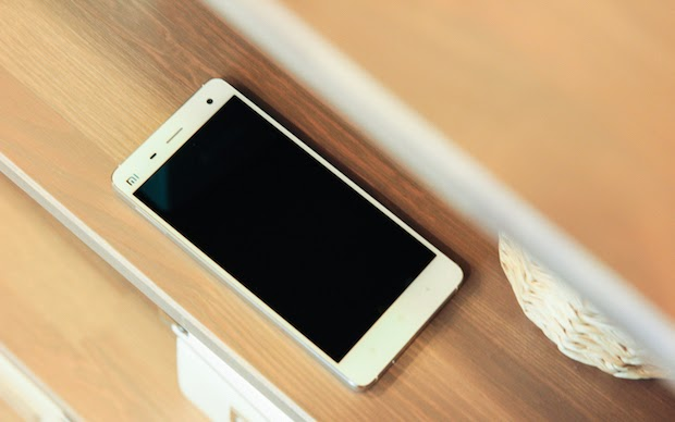 Xiaomi-Mi-4-hands-on-and-official-press-photos